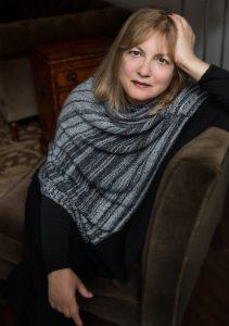 Alice-Hoffman.new_.credit-Deborah-Feingold-211x300